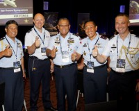 01 2015 Chief of Air Force Symposium