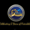 IKAHAN Celebrating 5 Years of Friendship